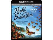 Alliance Entertainment CIN BRSF16833 IMAX Flight of The Butterflies DVD - Blu Ray 9SIV06W6X24038