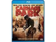 Alliance Entertainment CIN BRSF17131 Carnage Park DVD - Blu Ray 9SIV06W6X11033