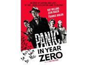 Kino International KIC DK20069D Panic In Year Zero DVD, 1962, Black & White, Wide Screen 2.35 9SIV06W6X23702