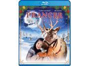 Alliance Entertainment CIN BRSF17999 Prancer DVD - Blu Ray 9SIV06W6X16823
