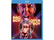 CAV Distributing CAV BRSEV91837 Bag Boy Lover Boy DVD - Blu Ray 9SIV06W6X24058