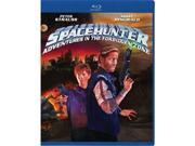 Mill Creek Entertainment DOS BRMV63288 Spacehunter Adventures in The Forbidden Zone DVD - Blu-Ray 9SIV06W6X26584