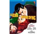 Kino International KIC BRK20078 A Kiss Before Dying 1956, Blu-Ray, Wide Screen 2.35 9SIV06W6X23700