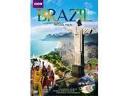 WAR DE487902D Brazil With Michael Palin 9SIV06W6X27908