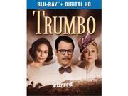 Universal Studios MCA BR57174826 Trumbo - Blu Ray with Digital HD 9SIV06W6X28063