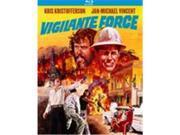 Kino International KIC BRK1685 Vigilante Force Blu-Ray, 1976, Wide Screen 1.85 9SIV06W6X28683