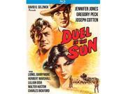 Kino International KIC BRK21650 Duel In the Sun Blu-Ray, 1946 & FF 1.33 9SIV06W6X28332