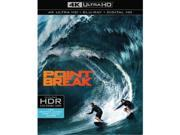 Warner Home Video WAR BR595769 Point Break DVD - Blu-Ray 9SIV06W6X11472