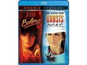 Alliance Entertainment CIN BRSF16402 Bolero & Ghosts Cant Do It DVD - Blu-Ray 9SIV06W6X27153