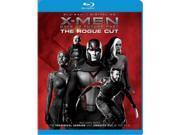 TCFHE FOX BR2314436 X-Men - Days of Future Past Blu-Ray, Digital HD, 2 Disc 9SIV06W6X11454