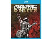 UNI MCM BREVB33518 Lenny Kravitz Just Let Go Lenny Kravitz Live DVD - Blu-Ray 9SIV06W6X27578
