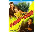 Kino International KIC BRK21131 Game of Death Blu-Ray, 1945, Black & White & FF 1.33 9SIV06W6X23671