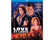 Kino International KIC BRK1744 Love At Large Blu-Ray, 1990 9SIV06W6X23534