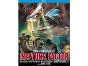 Kino International KIC BRK20660 Neptune Factor Blu-Ray & 1973, Widescreen 2.35 9SIV06W6X17470