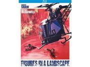 Kino International KIC BRK1774 Figures In A Landscape Blu-Ray, 1972, Wide Screen 1.85 9SIV06W6X23469