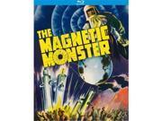 Kino International KIC BRK20217 The Magnetic Monster 1953, Blu-Ray 9SIV06W6X12505