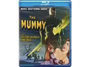 Warner Home Video WAR BR543211 The Mummy DVD - Blu-Ray 9SIV06W6X11352