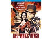 Kino International KIC BRK1544 Bad Mans River Blu-Ray, 1971 9SIV06W6X28481