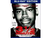 Allied Vaughn AVM BRFR29002 3 Minutes 10 Bullets DVD - Blu-Ray 9SIV06W6X28667