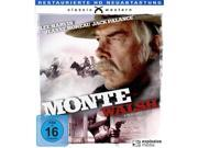 Kino International KIC BRK1766 Monte Walsh 1970, Blu-Ray, Wide Screen 2.35 9SIV06W6X23581