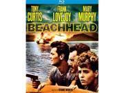 Kino International KIC BRK20064 Beachhead Blu-Ray, 1954, Wide Screen 1.66 9SIV06W6X23568