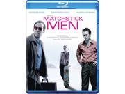 Warner Home Video WAR BR537245 Matchstick Men DVD - Blu-Ray 9SIV06W6X27989
