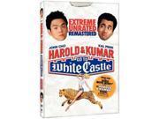 TRN DN37690D Harold & Kumar Go To White Castle 9SIV06W6X22853