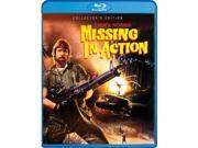 Alliance Entertainment CIN BRSF17854 Missing in Action DVD - Blu Ray 9SIV06W6X10988