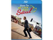 Sony Pictures Home Entertainment COL BR47618 Better Call Saul-Season Two Blu Ray with Ultraviolet 3Discs 5.1 Dol Dig 9SIV06W6X28121