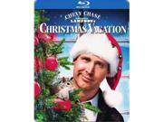 Warner Home Video WAR BR549871 National Lampoons Christmas Vacation DVD - Blu-Ray 9SIV06W6X11448