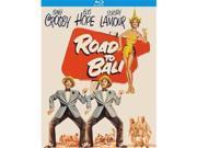 Kino International KIC BRK21609 Road to Bali Blu-Ray - 1952 9SIV06W6X17398