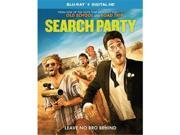 Universal Studios MCA BR61179069 Search Party - Blu Ray with Digital HD 9SIV06W6X16754