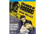 Kino International KIC BRK21138 Chamber of Horrors Blu-Ray, 1940, Black & White & FF 1.33 9SIV06W6X17607