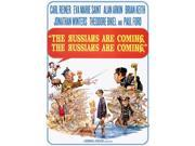 KIC DK1499D The Russians Are Coming, the Russians Are Coming 9SIV06W6X23233