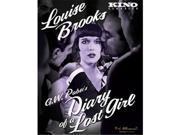 Kino International KIC BRK1970 Diary of A Lost Girl Blu-Ray, 1929 9SIV06W6X28334