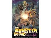 OLI DOF537D The Monster Squad - Fred Dekker 9SIV06W6X23365