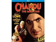Kino International KIC BRK20621 Chandu The Magician Blu-Ray, 1932, FF 1.33, Black & White 9SIV06W6X23807