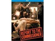 Kino International KIC BRK1714 Report To The Commissioner 1975, Blu-Ray 9SIV06W6X28725