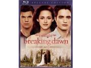 SUM BR66121666 The Twilight Saga, Breaking Dawn - Part 1 9SIV06W6XX0802