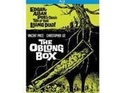 Kino International KIC BRK1778 The Oblong Box Blu-Ray, 1969 9SIV06W6Z13926