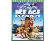 TCFHE FOX BR2327671 Ice Age - Collision Course Blu-Ray, 3D, DVD, Digital HD - 3-D 9SIV06W6Z13932