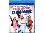 Sony EON BREOE8410 Fun Mom Dinner Blu-Ray - DVD Combo & 2 Discs 9SIV06W6Z13946