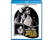 Alliance Entertainment CIN BRSF17409 Whats The Matter with Helen DVD - Blu Ray 9SIV06W6Z17348