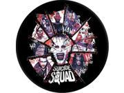 PopSockets 101757 Device Stand & Grip - Suicide Squad Joker Cell Phone Accessory 9SIV06W70W6700