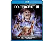 Alliance Entertainment CIN BRSF17266 Poltergeist III DVD - Blu Ray 9SIV06W70W8205