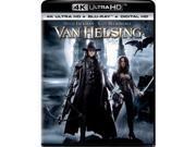 Universal Studios MCA BR61186787 Van Helsing DVD - Blu-Ray 9SIV06W70V9259