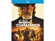 Alliance Entertainment IME BRTWL00391 Bone Tomahawk DVD - Blu Ray 9SIV06W70W8190