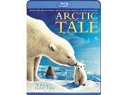 Paramount PAR BR59190011 Arctic Tale Blu-Ray - Widescreen & 5.1 Dolby Digital & 5.1 Dolby True HD 9SIV06W70W8207