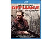 Paramount PAR BR59191007 Defiance Blu-Ray, Widescreen & 2017 Re-Release 9SIV06W70W8185