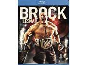 Warner Home Video WAR BR584798 WWE Brock Lesnar - Eat, Sleep, Conquer, Repeat DVD - Blu-Ray 9SIV06W72D0092